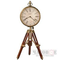 Настольные часы 635-192 Time Surveyor Mantel Howard Miller